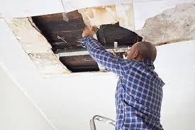 drywall repair vancouver bc odd small jobs