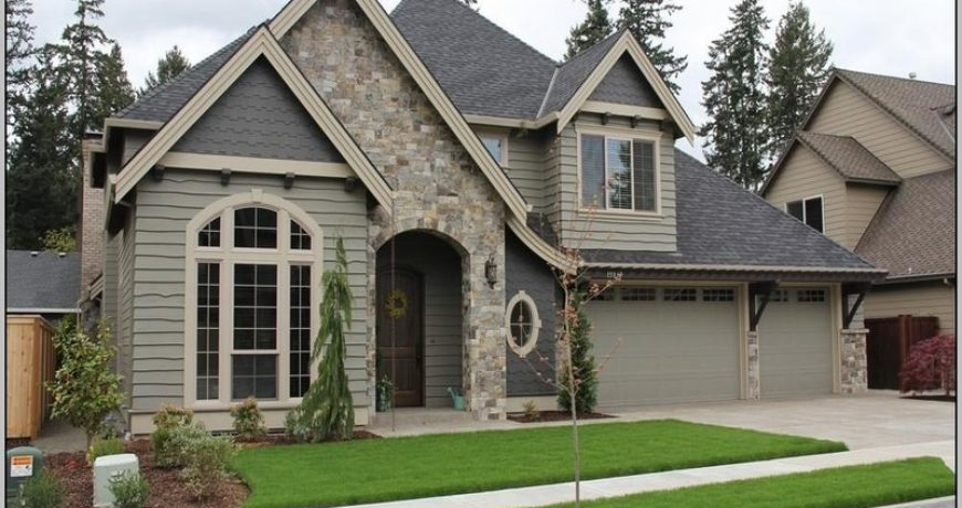 exterior siding color ideas home design architecture vancouver bc