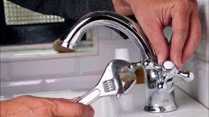 faucet change vancouver bc
