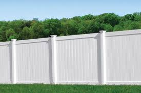 fencing vancouver bc heron home services property maintenance