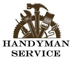 handyman services heron home services vancouver bc maintenance