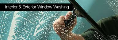 interior and exterior window cleaning vancouver bc