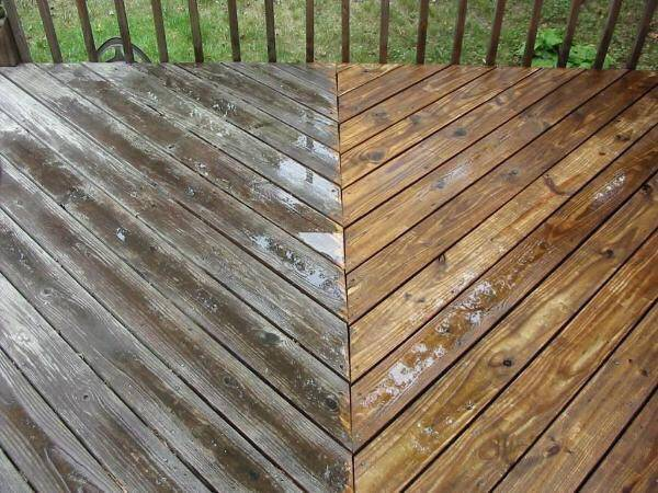 deck cleaning west vancouver 1200x900