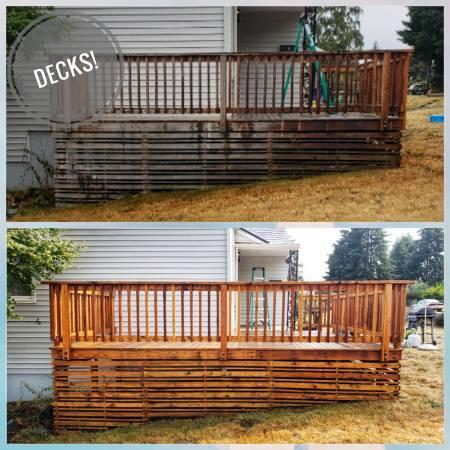 deckscleaning600x450