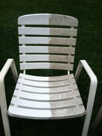 pressure washing patio furniture cleaning vancouver 600x450