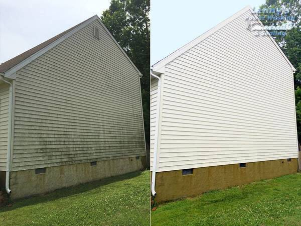 siding cleaning property maintenance vancouver burnaby 1200x900