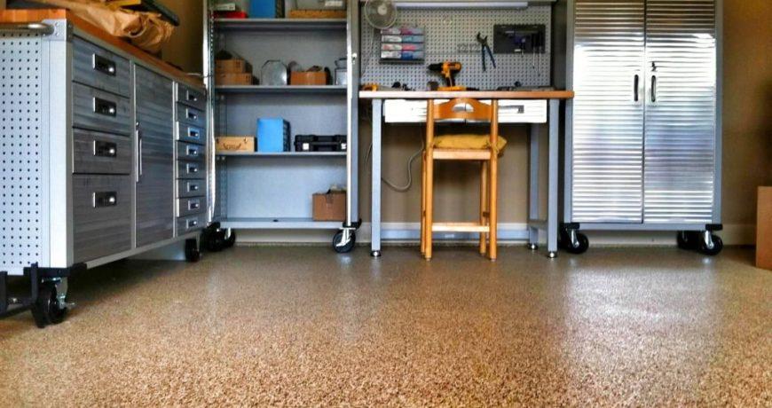garage-floor-installation-vancouver